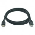 Cabletech HDMI-1.8