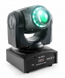 LEX PRO - LP30 moving head