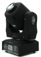 LEX PRO - LP60 L moving head