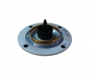 DIAPHRAGM for BMS 4538